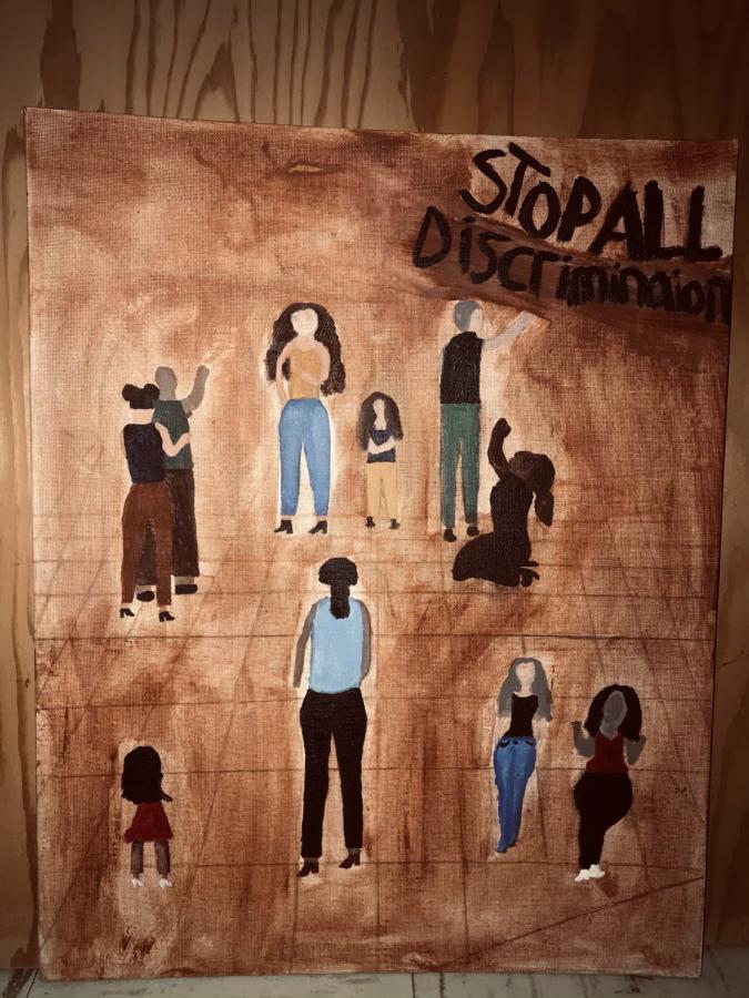 Original+Artwork%3A+Stop+All+Discrimination