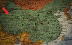 The Inhuman Xinjiang Camps