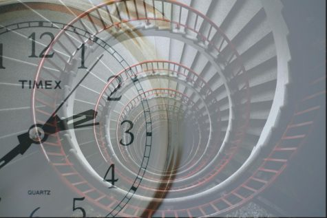 168 Hours: Timeline 1
