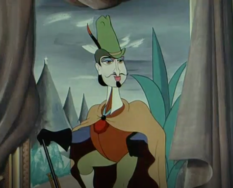 The Novelty of Old Animation