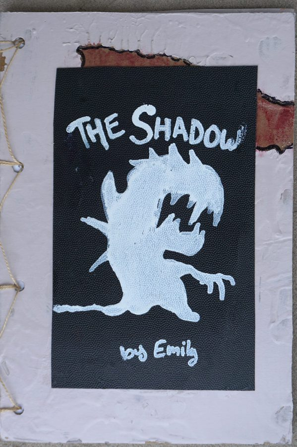 Shadow+Cover